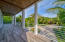 7651 Pelican Pointe Drive, Jensen Beach, FL 34957