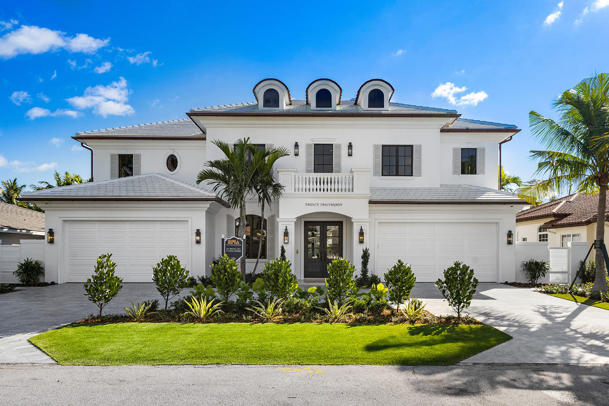 2220 Silver Palm Road, Boca Raton, Florida 33432, 5 Bedrooms Bedrooms, ,6.2 BathroomsBathrooms,Single Family,For Sale,Silver Palm,RX-10503937