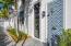 2220 E Silver Palm Road, Boca Raton, FL 33432