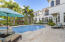303 E Alexander Palm Road, Boca Raton, FL 33432