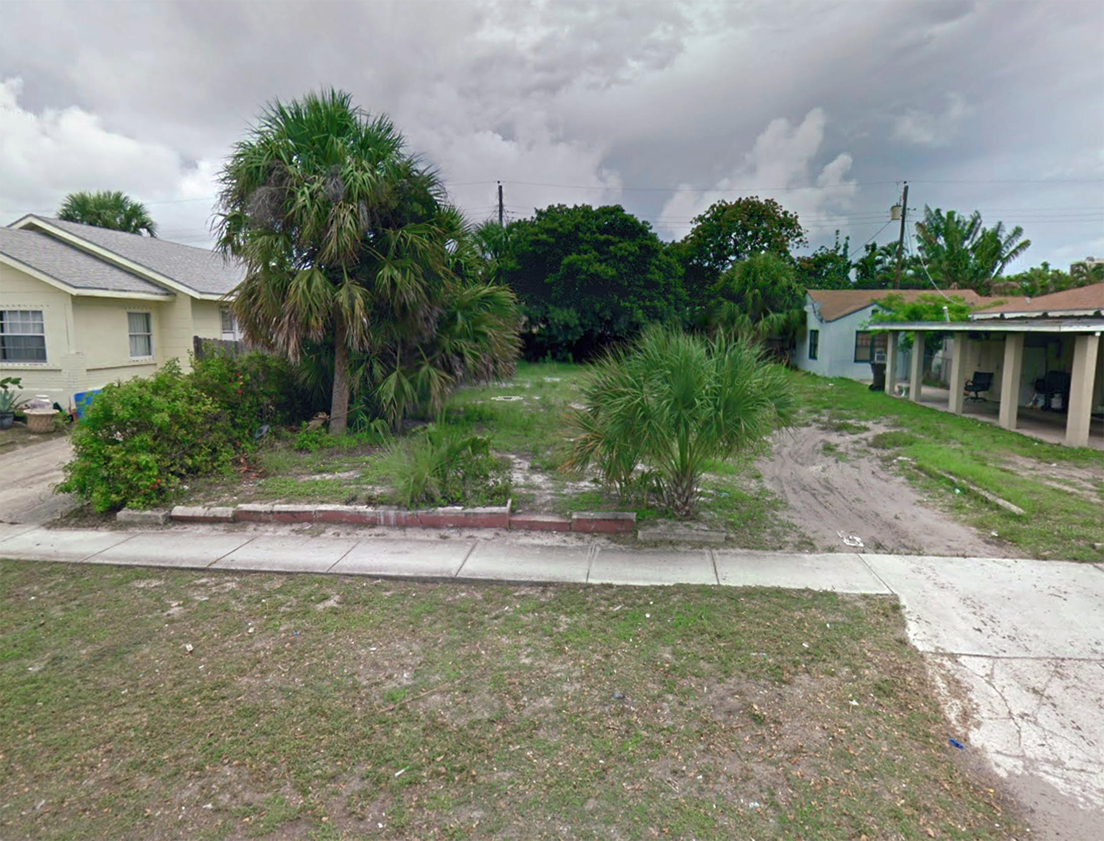 Home for sale in NORTH PALM BCH PL 2 West Palm Beach Florida