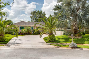 11128 Springwood Place Wellington FL 33414