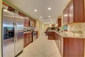 2602 SW 23rd Cranbrook Drive, Boynton Beach, FL 33436