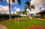 2675 Reids Cay, West Palm Beach, FL 33411