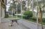 9763 Crescent View Drive S, Boynton Beach, FL 33437