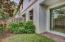 5018 Ellery Ter Terrace, 5018, West Palm Beach, FL 33417