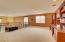 oversize loft