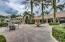 11758 Watercrest Lane, Boca Raton, FL 33498
