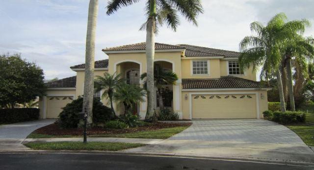 12590 Torbay Drive Boca Raton, FL 33428