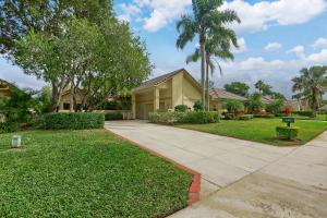 120 Coventry Place, Palm Beach Gardens, FL 33418