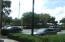 1203 Town Center Drive, 207, Jupiter, FL 33458