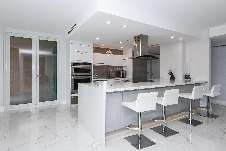 120 5th Avenue, Boca Raton, Florida 33432, 2 Bedrooms Bedrooms, ,2 BathroomsBathrooms,Condo/Coop,For Rent,Mizner Village,5th,3,RX-10489100