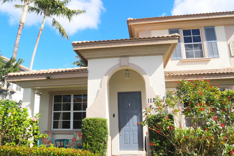 112 Evergrene Parkway, Palm Beach Gardens, Florida 33410, 3 Bedrooms Bedrooms, ,2.1 BathroomsBathrooms,Condo/Coop,For Sale,EVERGRENE,Evergrene,1,RX-10504303