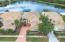 8926 Sonoma Lake Boulevard, Boca Raton, FL 33434