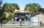 1481 NE 14th Court, 8, Jensen Beach, FL 34957