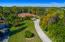 2964 NE Rosetree Drive, Jensen Beach, FL 34957