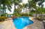 8992 Biddle Court, Wellington, FL 33414