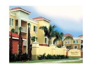 11022 Legacy Drive, 305, Palm Beach Gardens, FL 33410