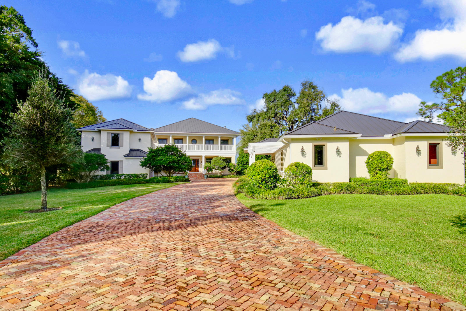 5481 Pennock Point Road Jupiter FL 33458