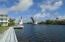 150 Horizons E, 301, Boynton Beach, FL 33435