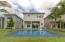 Backyard - Virtual Pool