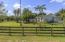15129 Sunnyland Lane, Wellington, FL 33414