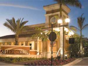 4903 Midtown Lane, 3309, Palm Beach Gardens, FL 33418