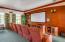 160 Yacht Club Way, 108, Hypoluxo, FL 33462
