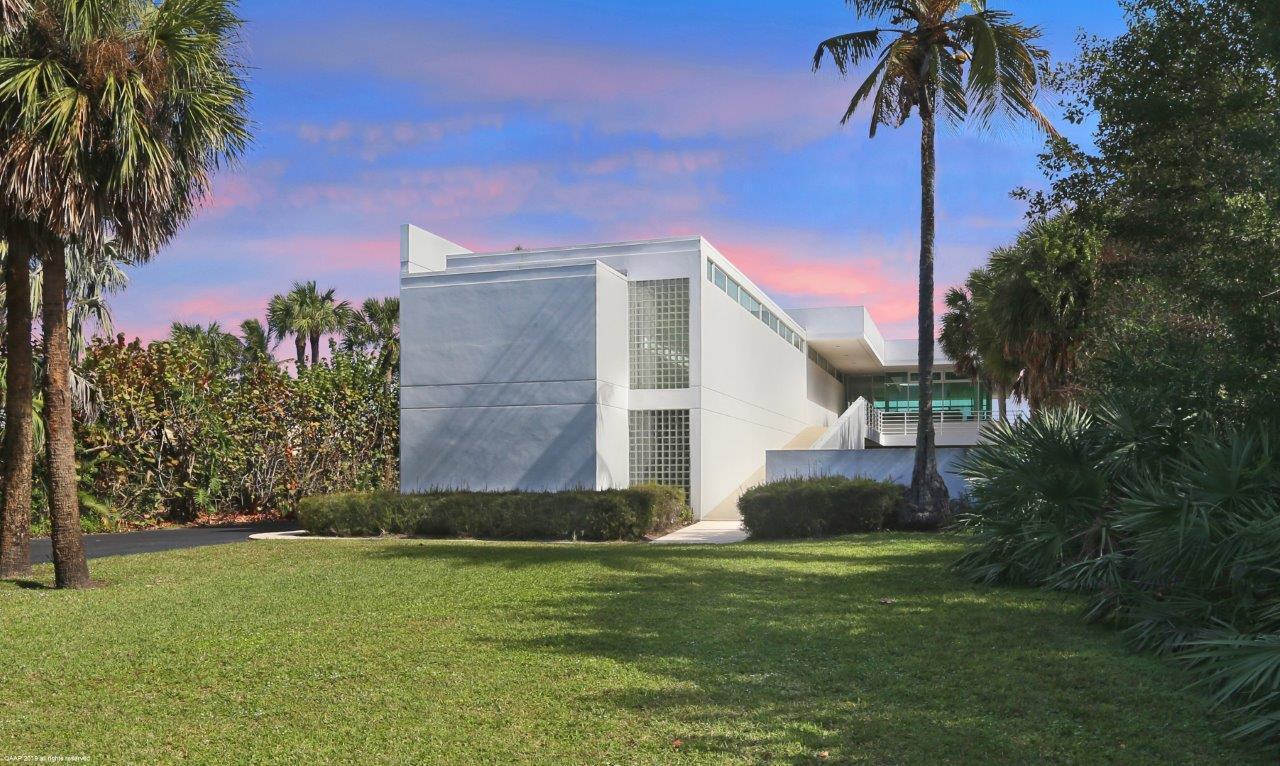 35 N Beach Road Hobe Sound FL 33455