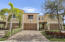 2041 Foxtail View Court, West Palm Beach, FL 33411