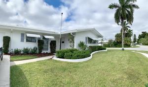 1301 SW 11th Terrace, Boca Raton, FL 33486