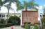 7484 La Paz Boulevard, 102, Boca Raton, FL 33433