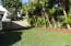 8266 Bermuda Sound Way, Boynton Beach, FL 33436