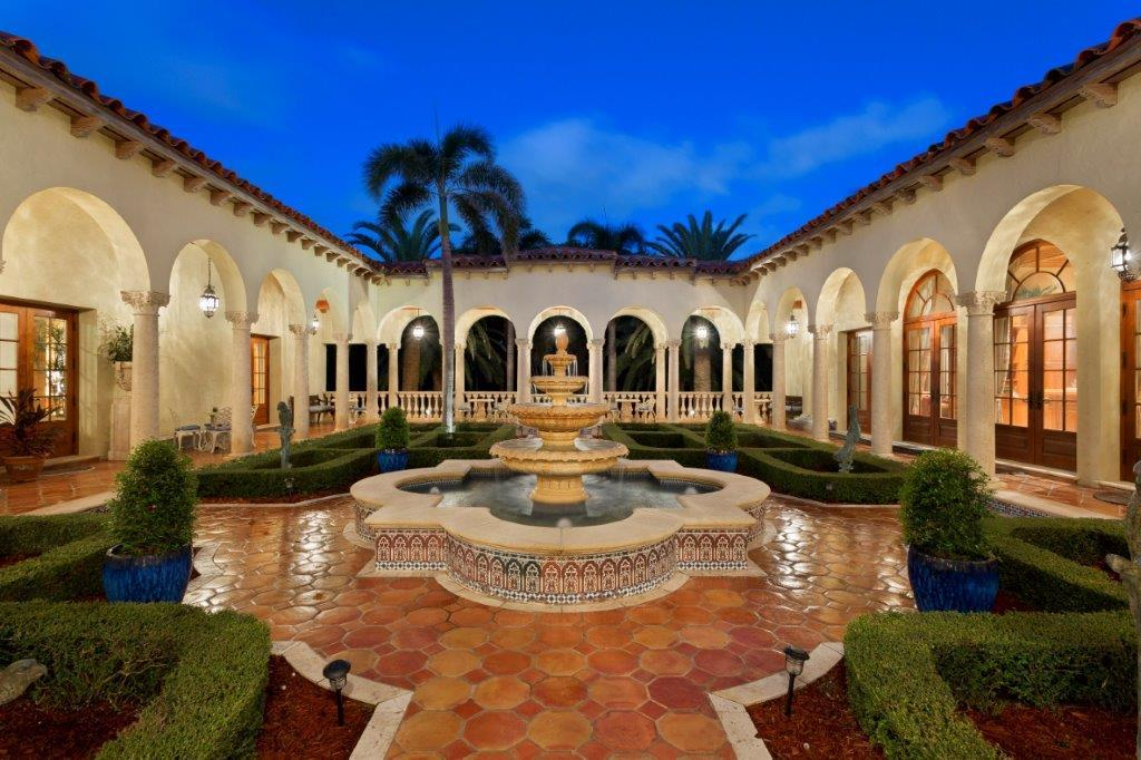 Palm Beach, Florida 33480, 5 Bedrooms Bedrooms, ,11 BathroomsBathrooms,Residential,For Sale,Via Bellaria,RX-10504216