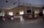 Indoor club house