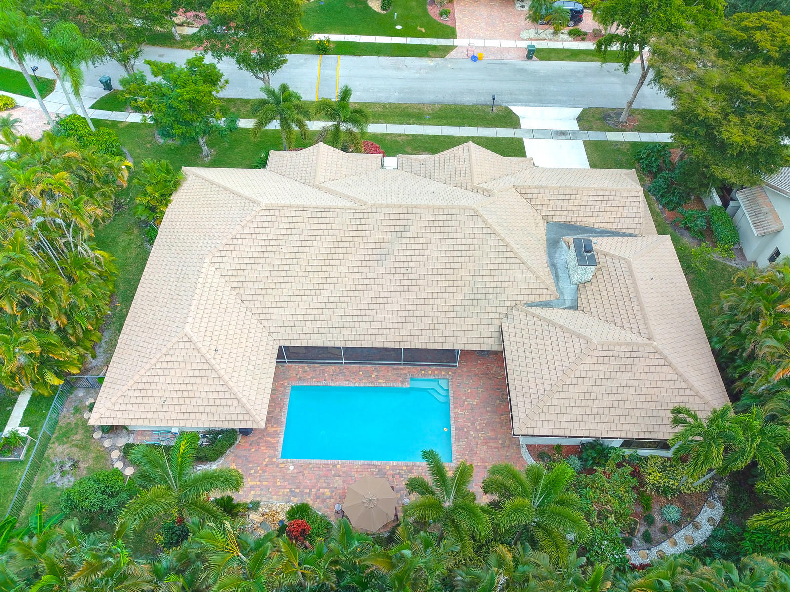 3765 Kings Way Boca Raton, FL 33434