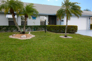 5436 Crystal Anne Drive West Palm Beach FL 33417