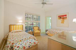 286 S Beach Rd Hobe Sound FL-print-074-3