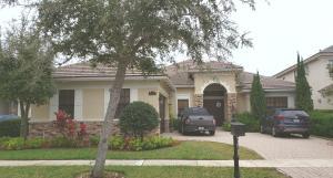 9343 Equus Circle, Boynton Beach, FL 33472