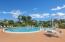 14527 Bonaire Boulevard, 502, Delray Beach, FL 33446