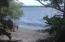 KAYAK LAUNCH AREA BEACH BOTTOM