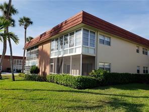 3 Vista Palm Lane, Vero Beach, Florida 32962, 2 Bedrooms Bedrooms, ,2 BathroomsBathrooms,Condo/Coop,For Sale,Vista Palm,1,RX-10504304