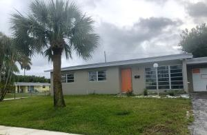 3512 Florida Boulevard, Palm Beach Gardens, FL 33410