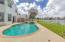 7671 Santee Terrace, Lake Worth, FL 33467