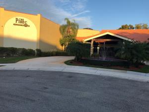 23289 Carolwood Lane Boca Raton FL 33428