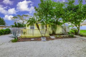 4177 Success Street, West Palm Beach, FL 33406