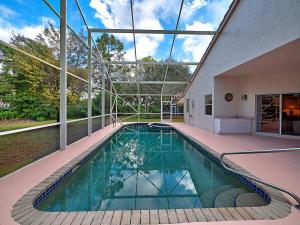 176 Egret Circle, Greenacres, FL 33413