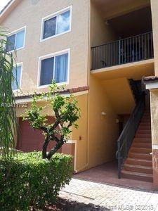 200 Scotia Drive, Hypoluxo, Florida 33462, 3 Bedrooms Bedrooms, ,2 BathroomsBathrooms,Condo/Coop,For Sale,Mariners Cay,Scotia,2,RX-10504413