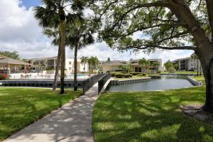 11811 Avenue Of The Pga, 4-2b, Palm Beach Gardens, FL 33418