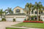 117 Palm Point Circle, A, Palm Beach Gardens, FL 33418